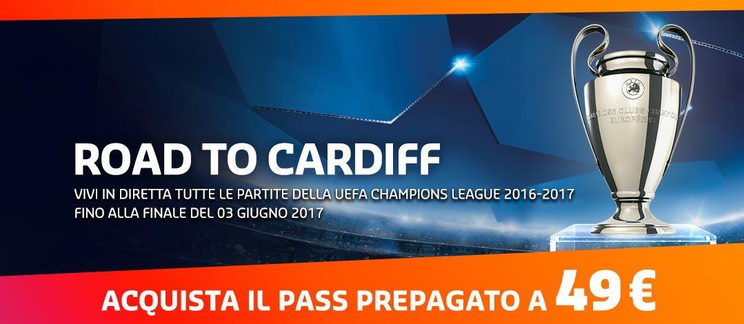 uefa champions league 2017 17