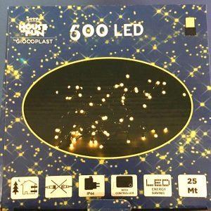 500 led 1