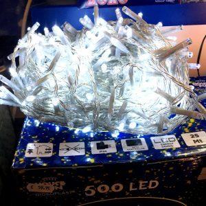 500 led 2
