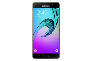 Samsung_Galaxy_A5_front