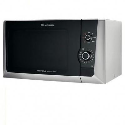 Electrolux EMM21150W