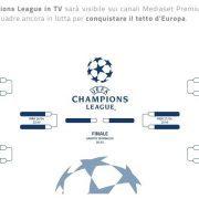 Premium Pass UEFA