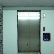 """ANIE: in Italia 700 mila ascensori """"vecchi"""""""