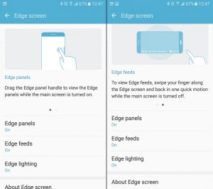 Enable-or-disable-edge-panels-on-the-S7-edge