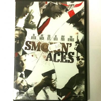 Smokin'Aces