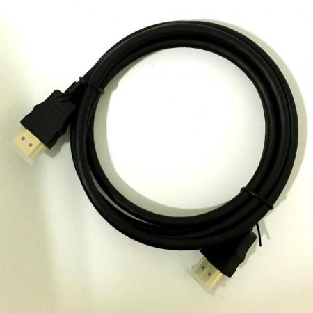 Cavo HDMI 31883