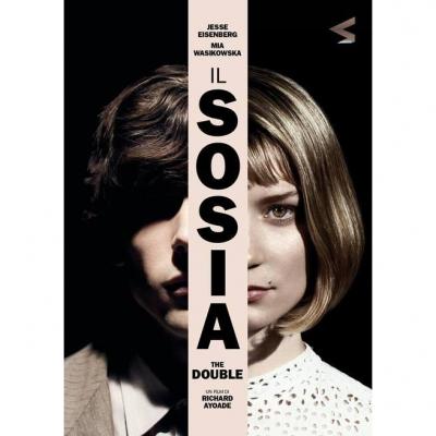 Il Sosia
