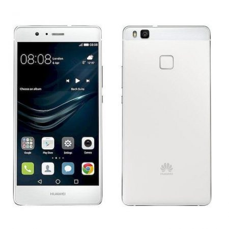 Promozioni tim per telefonia mobile