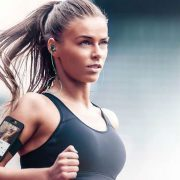 Auricolari Fitness