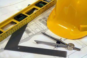 progettazione-impianti-elettrici-e-termotecnici-300x200