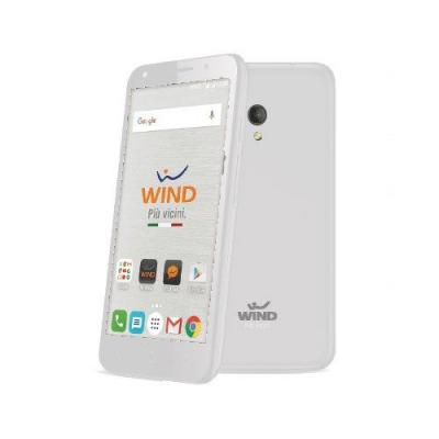 Wind Smart Bianco