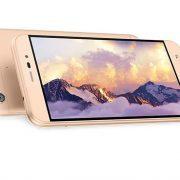 Hisense F31, lo smartphone Android elegante e potente