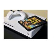 Xbox One ora legge anche i Blu-ray scrivibili e riscrivibili
