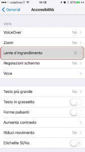lente-iphone-2
