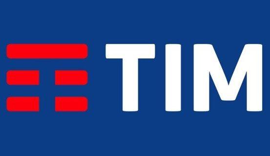 Tim propone minuti illimitati e 5 GB di internet a 10 euro ogni 28 giorni