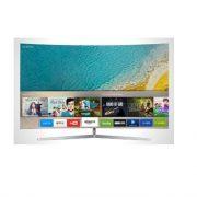Nuove app e contenuti in arrivo per gli Smart TV Samsung