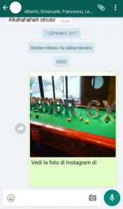 Instagram_condivisione_3TA