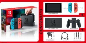 Nintendo_Switch_Conf