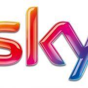 Ecco le serie Tv da non perdere in arrivo sui canali Sky in Italia nel 2017