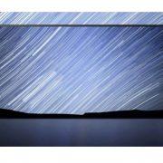 Sony presenta al CES 2017 i nuovi OLED A1 con Acoustic Surface