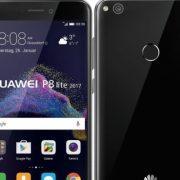 Huawei presenta il P8 Lite 2017: arriverà a fine Gennaio