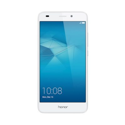 Honor 5C Silver