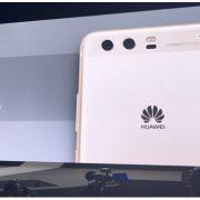 Huawei svela P10 e P10 Plus: i nuovi smartphone di riferimento?