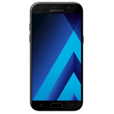 Samsung Galaxy A5 (2017) SM-A520F 4G 32GB Nero