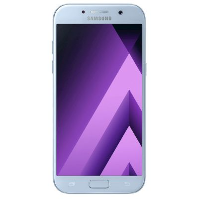 Samsung Galaxy A5 (2017) SM-A520F 4G 32GB Blue