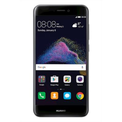 Huawei P8 Lite 2017 4G 16GB Nero