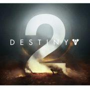 Annunciato ufficialmente Destiny 2. In arrivo a Settembre?