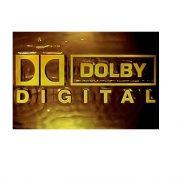 È scaduto l'ultimo brevetto del Dolby Digital