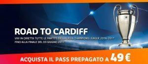 premium-pass-uefa-champions-league-2016-17-ricaricabile