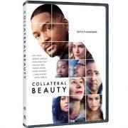 Riscopri Collateral Beauty e tutti gli altri titoli in Home Video dal 4 Maggio!