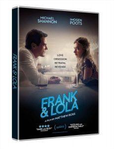 Frank e Lola