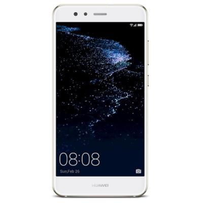 Huawei P10 lite 4G 32GB Bianco