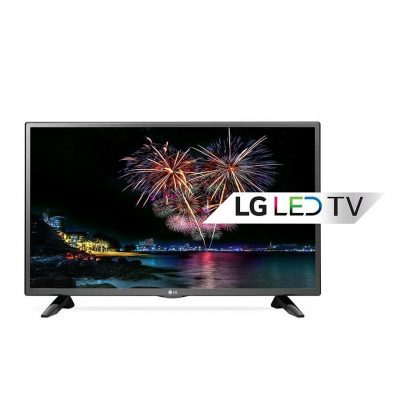 "LG 32LH510U - TV 32"" HD Ready Nero"