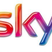 Da Sky un'offerta imperdibile: Sky TV + Sky Famiglia + Sport a 29,90€ per 2 anni!