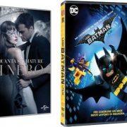 A Noleggio in home video dal 8 Giugno in DVD e Blu-ray