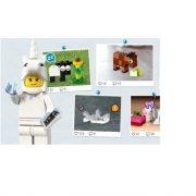 Arriva Lego Life, l'app social per i più piccoli