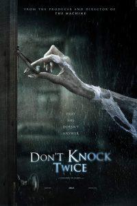 Non Bussate a Quella Porta