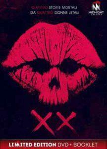 XX Donne Da Morire