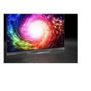 LG aggiorna i TV OLED 2016 all'HDR HLG