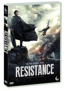 Resistance La Battaglia di Sebastopoli