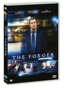 The Forger Il Falsario