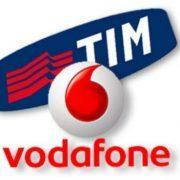 TIM Special VIP: 1.000 Minuti verso tutti e 10GB di internet ogni 4 Settimane