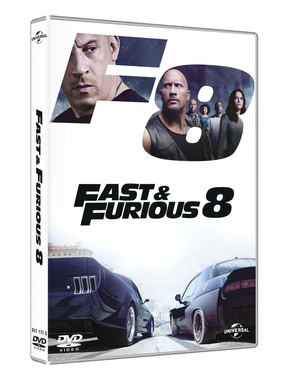 dal 23 agosto fast furious 8 baby boss e tanti altri film disponibili in dvd e blu ray. Black Bedroom Furniture Sets. Home Design Ideas