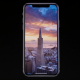 Apple svela iPhone X,completamente rinnovato rispetto ai predecessori