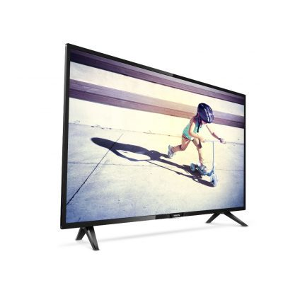 "Philips TV LED 39"" ultra sottile 39PHT4112/12"