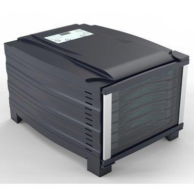 RGV Digital Dried Essicatore Orizzontale per frutta 800W
